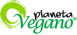 Planeta Vegano S.L.