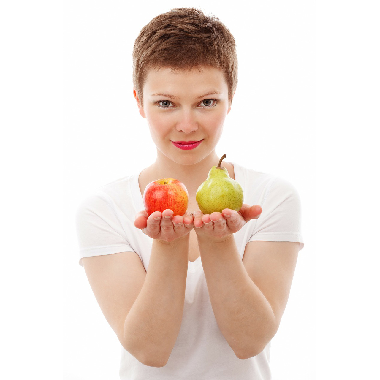 El veganismo y la salud